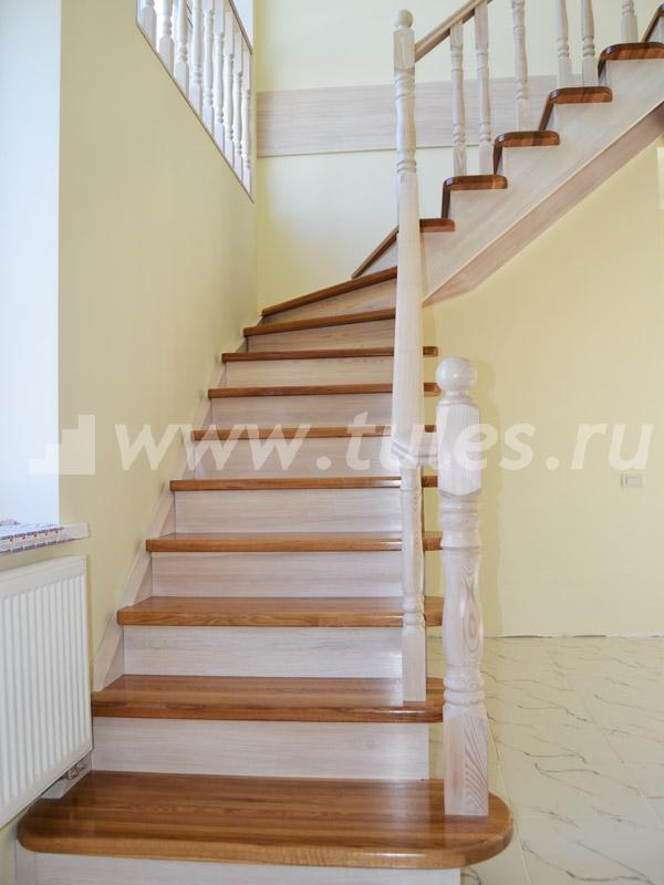 Щит мебельный дуб І сорт 20мм 0,9м*2,5м ціна, фото, де