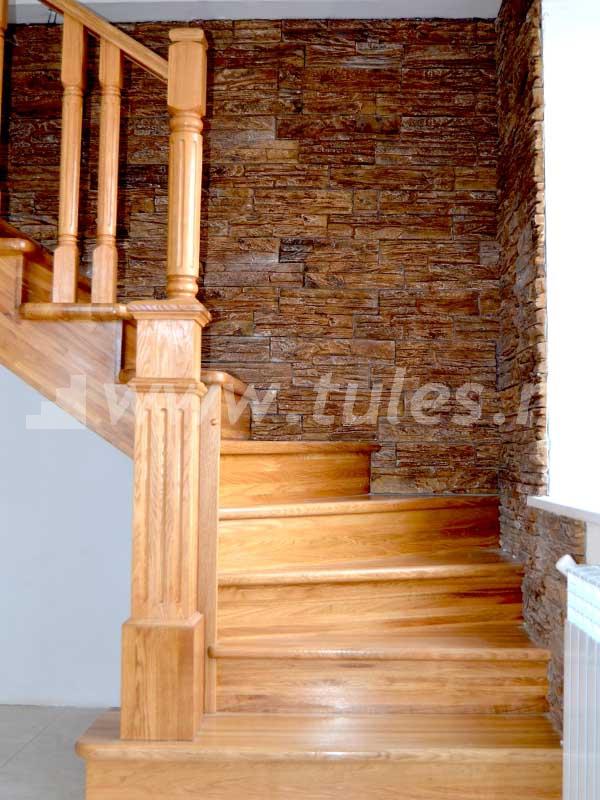 лестница своими руками: как сделать отличную конструкцию