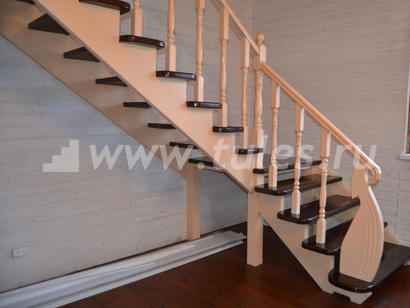 Купить мебельный щит из лиственницы в Москве - Мебельный