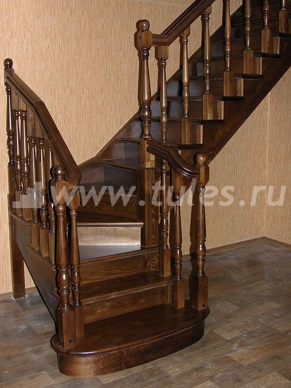 Мебельный щит из дуба купить в Минске Дубовый щит, цены