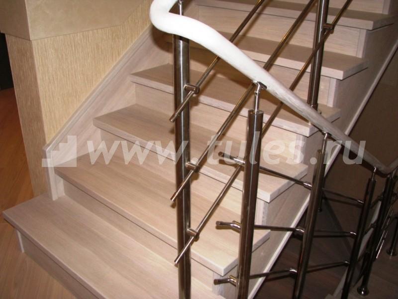 Мебельный щит из сосны - pilomagazinru