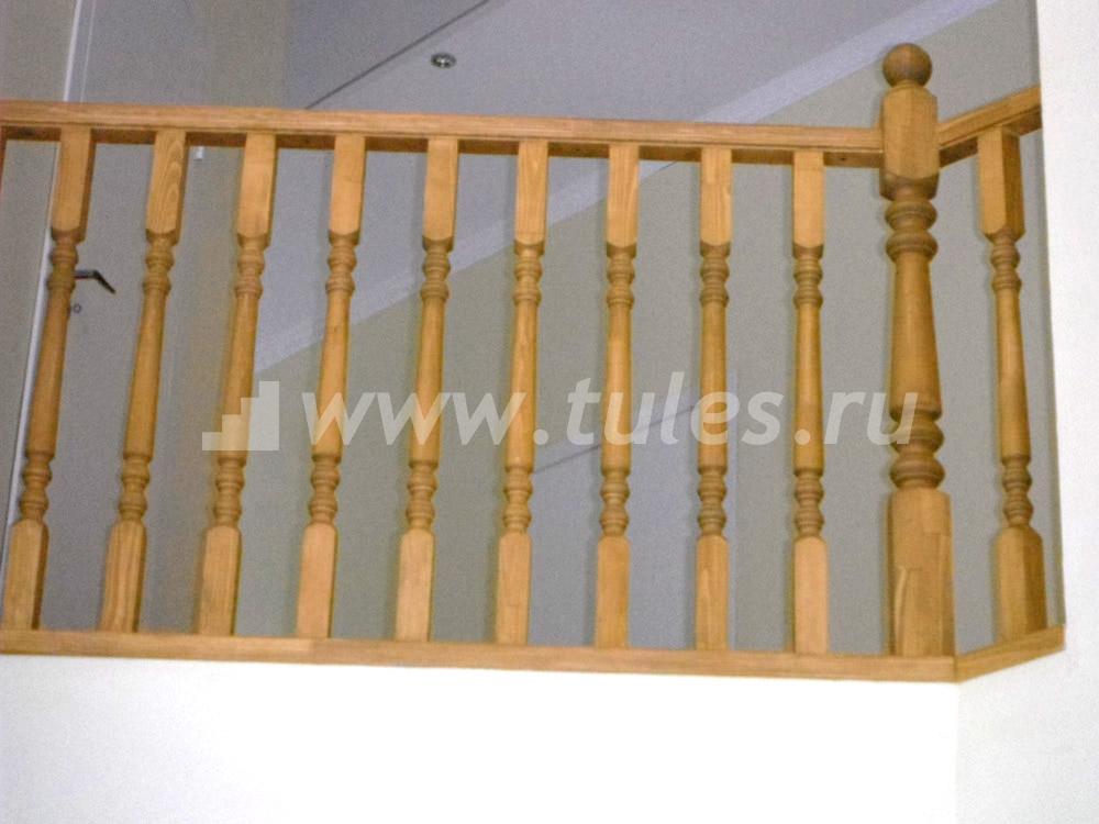 Деревянные лестницы в Краснодарском крае – цены, фото