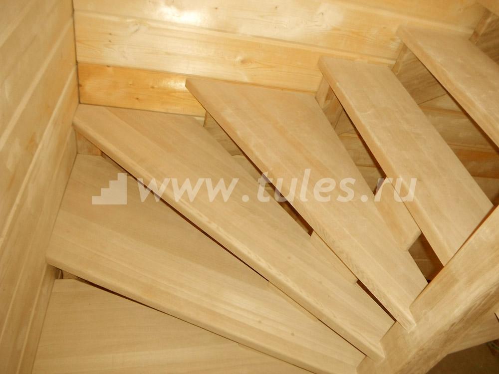 Мебельный щит дуб - ДальЛес - dallesru